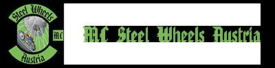 MC STEEL WHEELS AUSTRIA